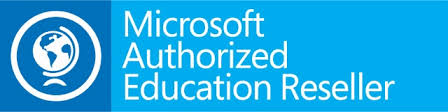 ms_education_reseller