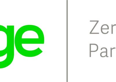 Sage_Partner_Logo_ZBP
