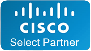 ciscoselect_logo-1