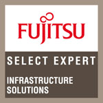 select_expert_infrastructure_solutions