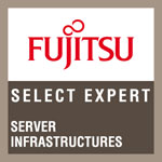select_expert_server_infrastructure