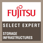 select_expert_storage_infrastructure
